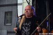 Hans die Geige 19.06.16 Stadtfest Döbeln (60).JPG