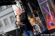 Hans die Geige 19.06.16 Stadtfest Döbeln (64).JPG