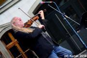 Hans die Geige 19.06.16 Stadtfest Döbeln (31).JPG