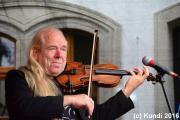 Hans die Geige 19.06.16 Stadtfest Döbeln (45).JPG