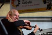 Hans die Geige 19.06.16 Stadtfest Döbeln (46).JPG