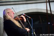 Hans die Geige 19.06.16 Stadtfest Döbeln (32).JPG