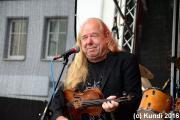 Hans die Geige 19.06.16 Stadtfest Döbeln (67).JPG