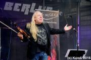 Hans die Geige 19.06.16 Stadtfest Döbeln (92).JPG