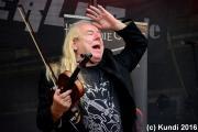 Hans die Geige 19.06.16 Stadtfest Döbeln (93).JPG