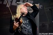 Hans die Geige 19.06.16 Stadtfest Döbeln (94).JPG
