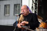 Hans die Geige 19.06.16 Stadtfest Döbeln (65).JPG