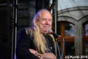 Hans die Geige 19.06.16 Stadtfest Döbeln (106).JPG