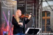 Hans die Geige 19.06.16 Stadtfest Döbeln (77).JPG