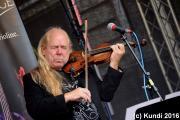 Hans die Geige 19.06.16 Stadtfest Döbeln (78).JPG