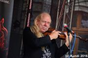 Hans die Geige 19.06.16 Stadtfest Döbeln (82).JPG