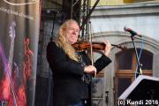 Hans die Geige 19.06.16 Stadtfest Döbeln (85).JPG