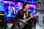 SPLiTT 11.06.16 Stadfest BIW Schiebock  (5).JPG