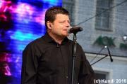 SPLiTT 11.06.16 Stadfest BIW Schiebock  (9).JPG