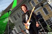 SPLiTT 11.06.16 Stadfest BIW Schiebock  (28).JPG