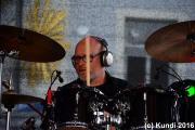 SPLiTT 11.06.16 Stadfest BIW Schiebock  (29).JPG
