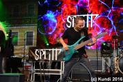 SPLiTT 11.06.16 Stadfest BIW Schiebock  (30).JPG