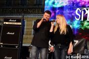 SPLiTT 11.06.16 Stadfest BIW Schiebock  (17).JPG