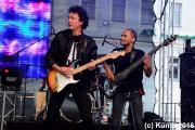 SPLiTT 11.06.16 Stadfest BIW Schiebock  (19).JPG