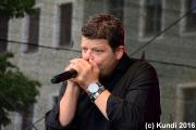 SPLiTT 11.06.16 Stadfest BIW Schiebock  (20).JPG
