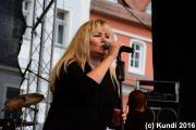 SPLiTT 11.06.16 Stadfest BIW Schiebock  (1).JPG