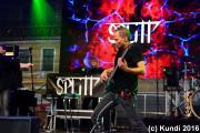 SPLiTT 11.06.16 Stadfest BIW Schiebock  (22).JPG