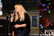 SPLiTT 11.06.16 Stadfest BIW Schiebock  (23).JPG