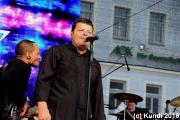 SPLiTT 11.06.16 Stadfest BIW Schiebock  (10).JPG