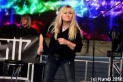 SPLiTT 11.06.16 Stadfest BIW Schiebock  (12).JPG