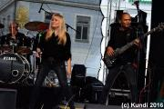 SPLiTT 11.06.16 Stadfest BIW Schiebock  (13).JPG