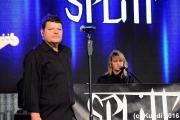 SPLiTT 11.06.16 Stadfest BIW Schiebock  (33).JPG