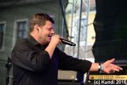 SPLiTT 11.06.16 Stadfest BIW Schiebock  (37).JPG
