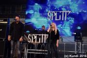 SPLiTT 11.06.16 Stadfest BIW Schiebock  (56).JPG