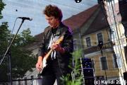 SPLiTT 11.06.16 Stadfest BIW Schiebock  (49).JPG
