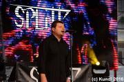 SPLiTT 11.06.16 Stadfest BIW Schiebock  (51).JPG