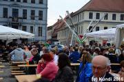 SPLiTT 11.06.16 Stadfest BIW Schiebock  (52).JPG