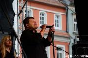SPLiTT 11.06.16 Stadfest BIW Schiebock  (42).JPG