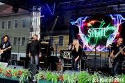 SPLiTT 11.06.16 Stadfest BIW Schiebock  (44).JPG