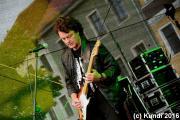 SPLiTT 11.06.16 Stadfest BIW Schiebock  (45).JPG