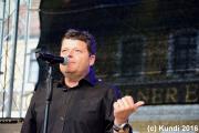 SPLiTT 11.06.16 Stadfest BIW Schiebock  (65).JPG