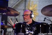 SPLiTT 11.06.16 Stadfest BIW Schiebock  (66).JPG