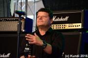 SPLiTT 11.06.16 Stadfest BIW Schiebock  (87).JPG