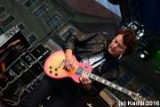 SPLiTT 11.06.16 Stadfest BIW Schiebock  (83).JPG