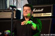SPLiTT 11.06.16 Stadfest BIW Schiebock  (84).JPG