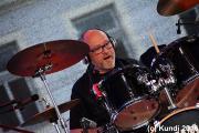 SPLiTT 11.06.16 Stadfest BIW Schiebock  (74).JPG