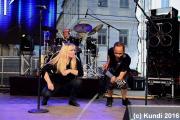 SPLiTT 11.06.16 Stadfest BIW Schiebock  (93).JPG