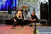 SPLiTT 11.06.16 Stadfest BIW Schiebock  (94).JPG