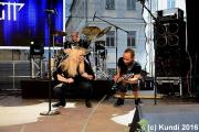 SPLiTT 11.06.16 Stadfest BIW Schiebock  (97).JPG