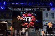 SPLiTT 11.06.16 Stadfest BIW Schiebock  (99).JPG