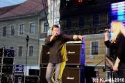 SPLiTT 11.06.16 Stadfest BIW Schiebock  (106).JPG
